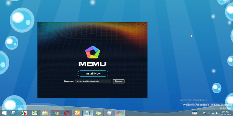 Best Android Emulators for Windows PC and MAC making you Technology Savvier!