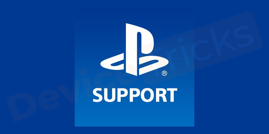 Get in touch with Sony Support