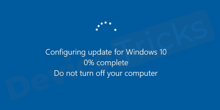 After troubleshooting, once the issue is finished try installing the Windows update.