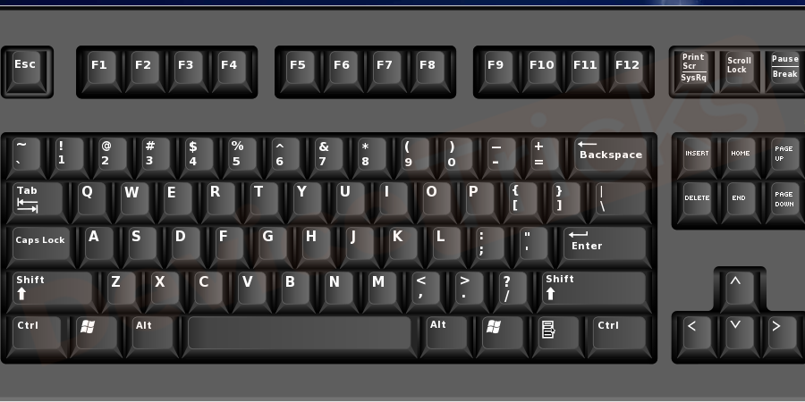 Once the system's logo appears to start pressing F12 or F2 or F8 or F10 or Esc or Del key continuously to get in the boot menu. The key to getting into the BOOT menu varies for different computer manufacturers. Consult before hitting the key.