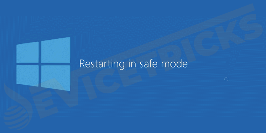 What is Safe Mode in Windows 10?