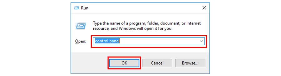 Delete all existing Windows Credentials to fix the Error code: 0x80070035