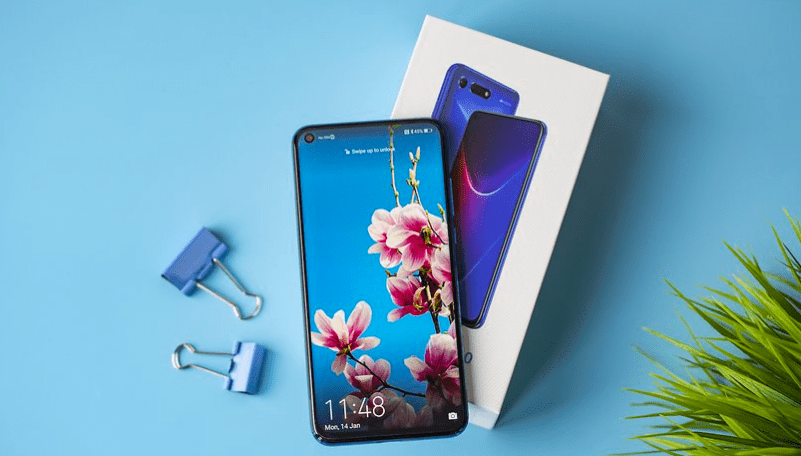 Honor View 30: Release Date, Price, and Specification [Leaks]