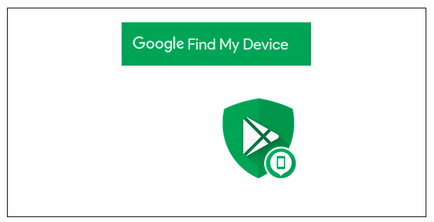 Google Revamps 'My Devices' Page, Makes Device Tracking More Inclusive