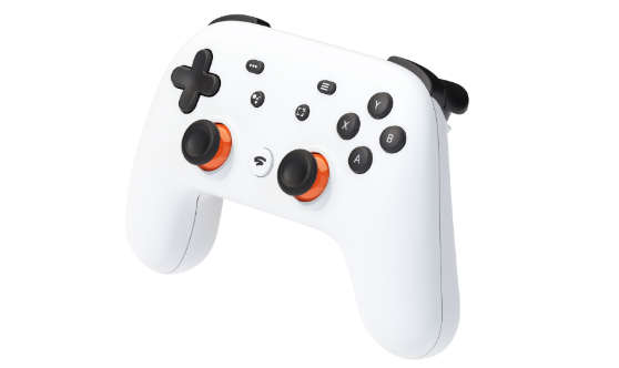 Google has begun shipping Stadia Premiere Edition