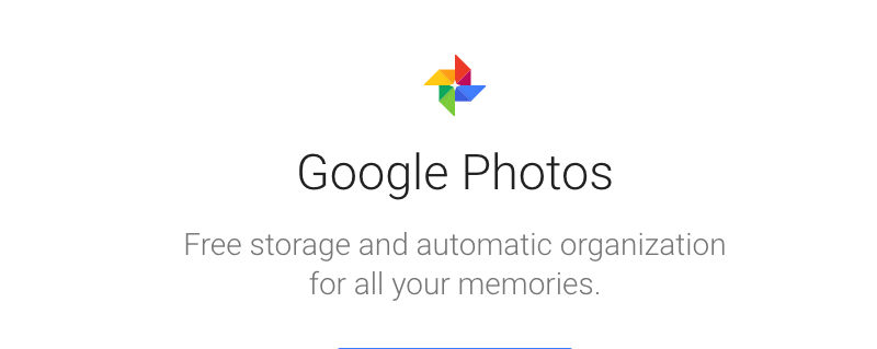 Google Enables Private Chat Feature in its Google Photos App
