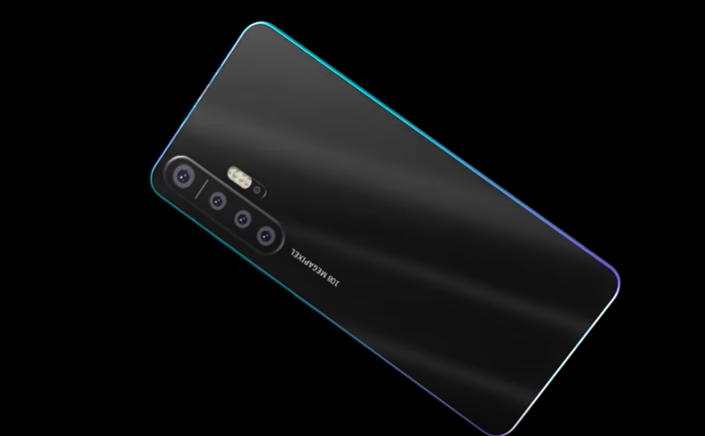Huawei P40 Pro May Come with Graphene Battery & 64MP Camera