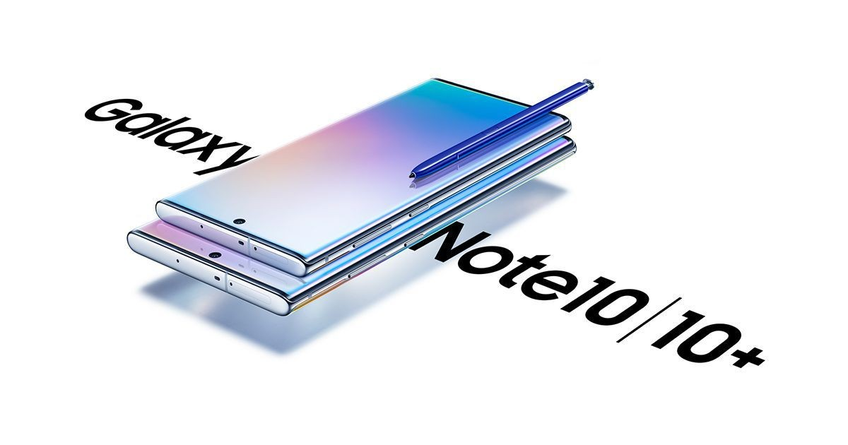 galaxy s8 android 10 update