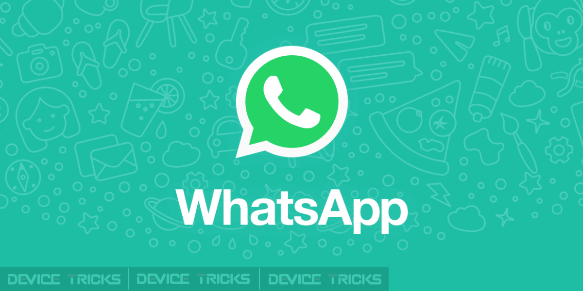 whatsapp will stop working for many android and ios smartphones