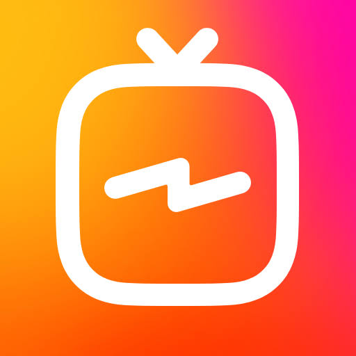 Instagram ditches IGTV button from its App as nobody was using it