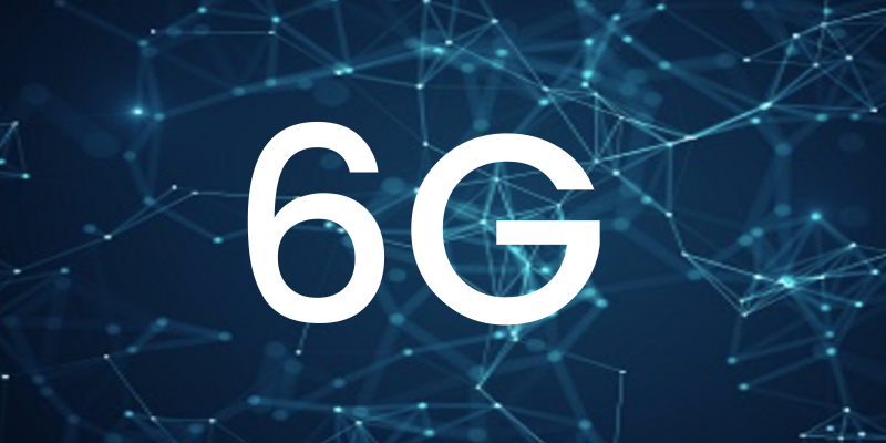 China Working on 6G Networks that may offer Speeds Up to 1TB/s