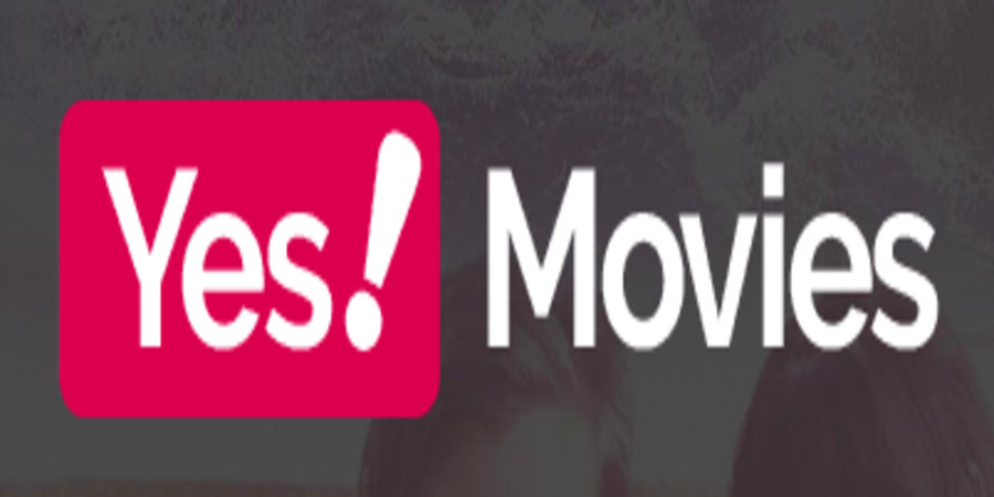 Best alternatives to 123Movies to Watch Movies Online