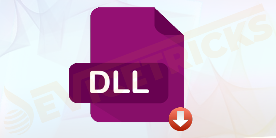 Downloaded DLLs Can Be Infected