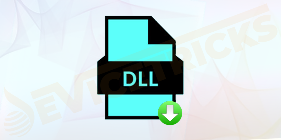 Downloaded DLLs May Be Outdated