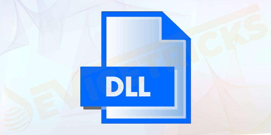 How to Open a DLL file?