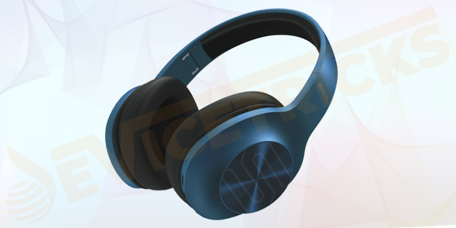 Also, try to use other headphones to find out if the problem is related to the Discord or microphones. If the second headphones work fine then it is clear the problem is with your Discord. But if the other headphones also won't works then your headphones or mic is having issues.