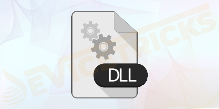 Why might DLLs go missing or corrupt?