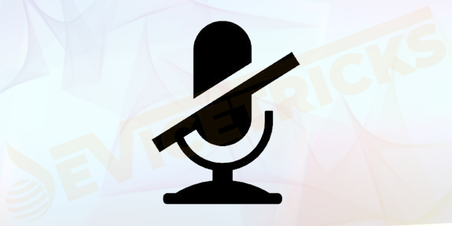 Verify if your microphone is set on mute while connecting with your system. Many headphones have the mute key on the side and cause discord not picking up mic voice issues.