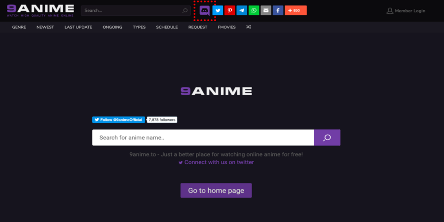 similar sites to GoGoAnime